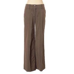 9co Dress Pants